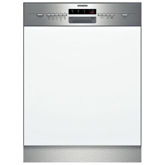 Посудомоечная машина Siemens SN55L580EU
