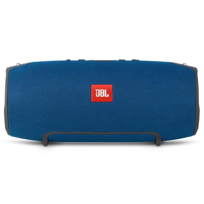 JBL Xtreme Blue (XTREMEBLUEU)