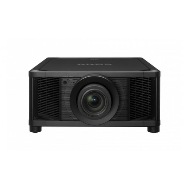 Проектор Sony VPL-VW5000ES (VPL-VW5000ES)
