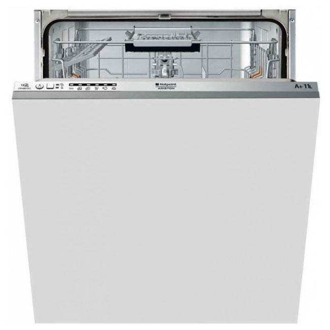 Посудомоечная машина Hotpoint-Ariston LТВ 6В019 С