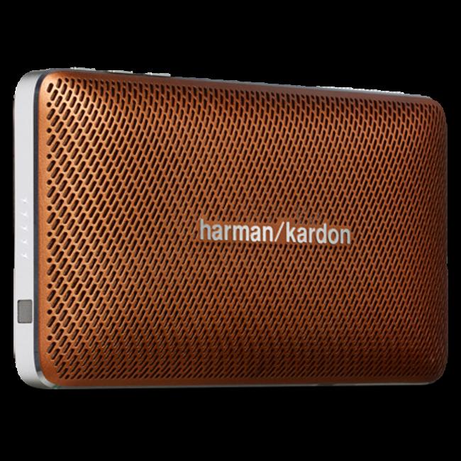 Harman Kardon Esquire Mini Brown (HKESQUIREMINIBRNEU)