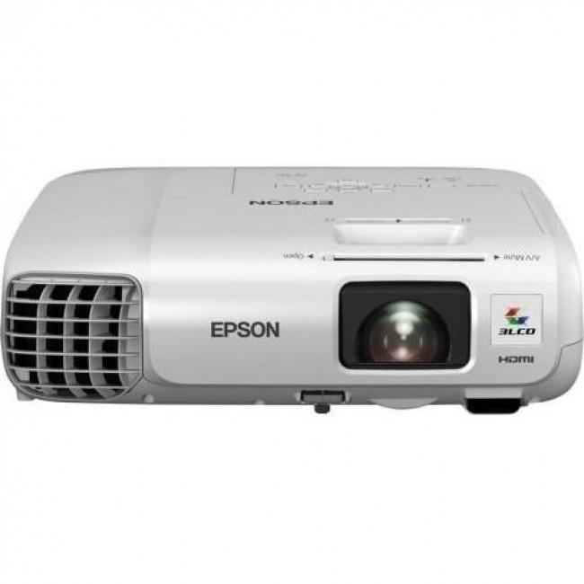 Проектор Epson EB-945H (V11H684040)