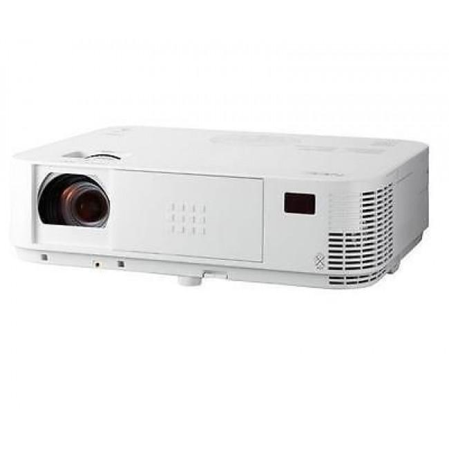 Проектор NEC M323W (60003972)