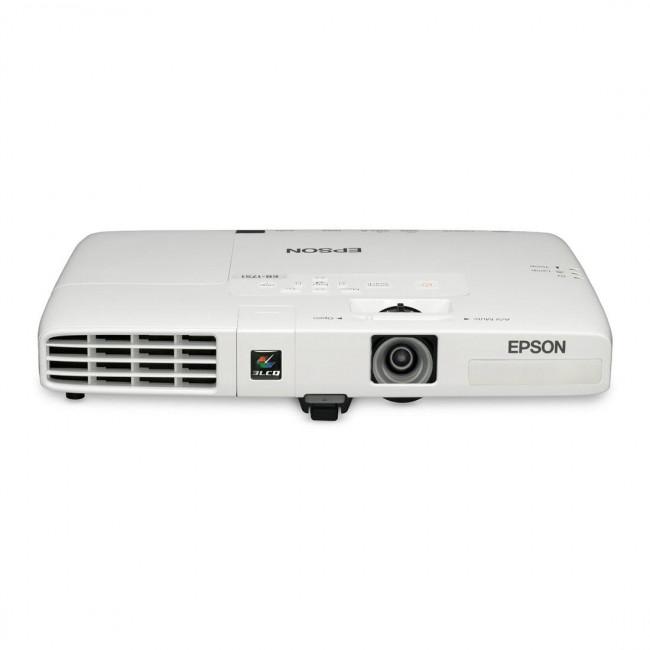 Проектор Epson EB-1751 (V11H479040)