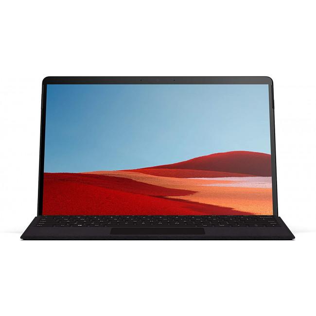 Планшет Microsoft Surface Pro X SQ1 Black (MJX-00001)