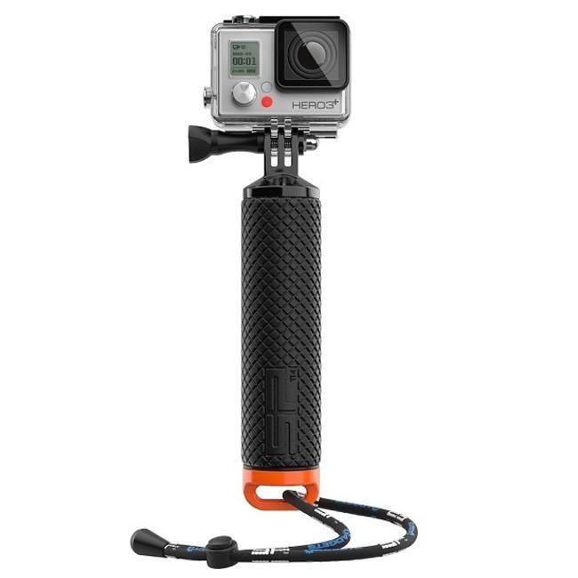 Монопод SP POV Dive Buoy for GoPro (53005)