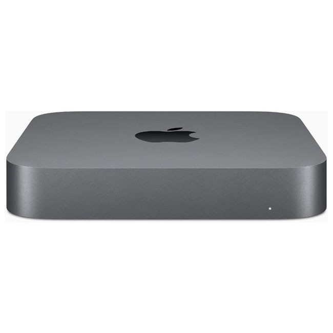 Apple Mac mini (MRTT2) 2018