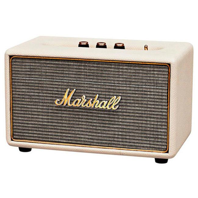 Marshall Acton Cream (4090987)