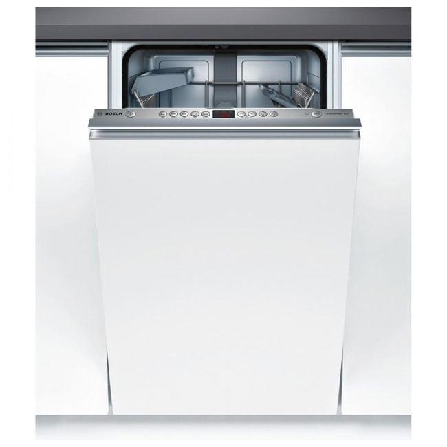 Посудомоечная машина Bosch SPV53M90EU