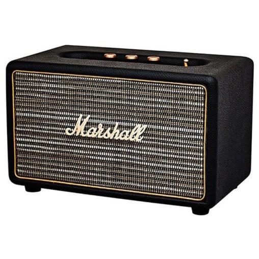 Marshall Acton Black (4090986)