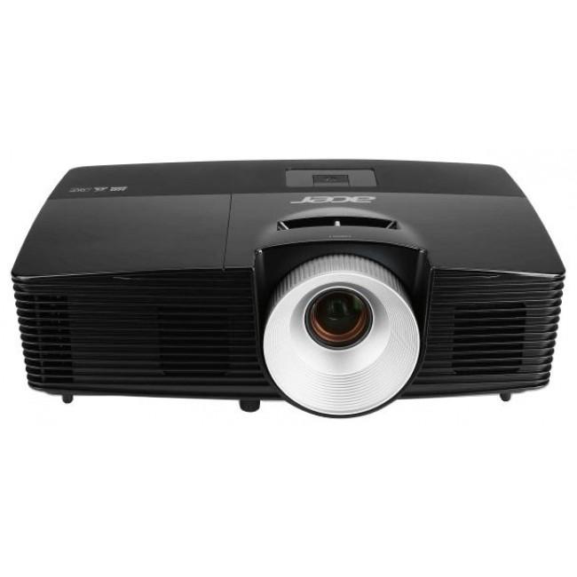 Проектор Acer P1383W (MR.JH111.00L)