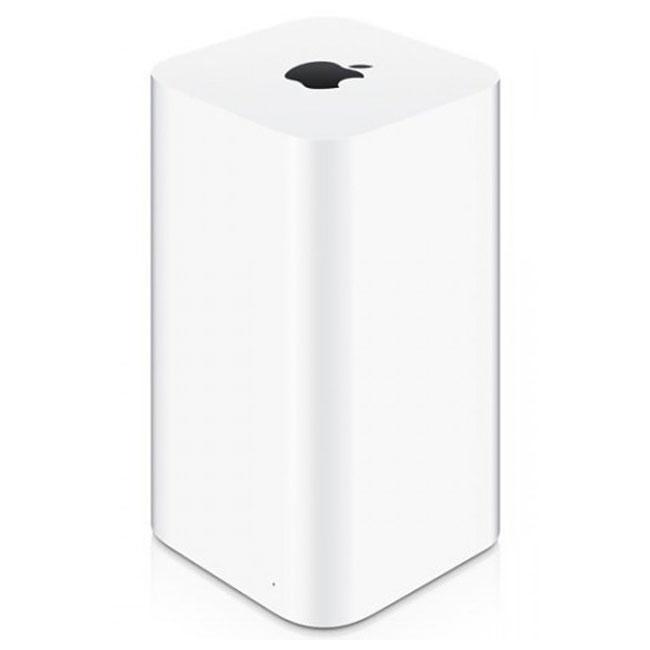 Apple AirPort Time Capsule 2TB (ME177)