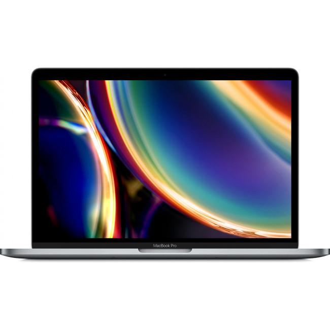 """Купить Apple MacBook Pro 13"""" 512Gb Space Grey (MXK52) 2020 в рассрочку и кредит 0% Днепр, Запорожье, Киев"""