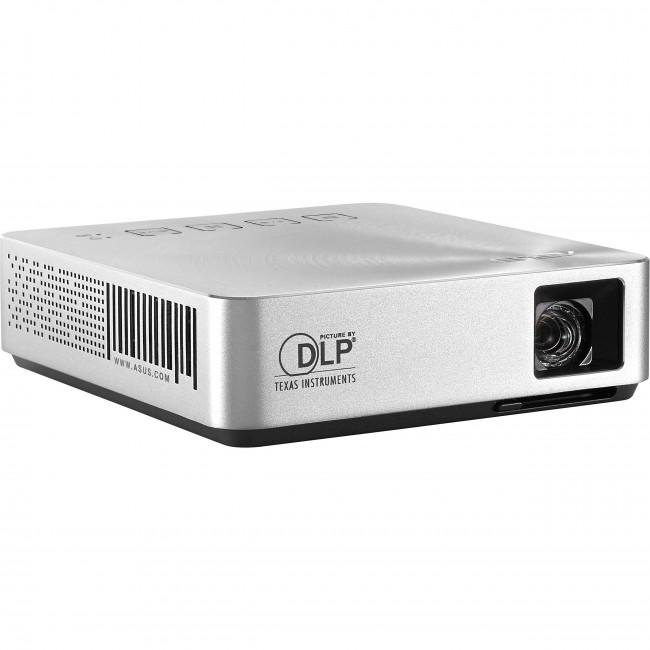 Проектор Asus S1 (90LJ0060-B00120)