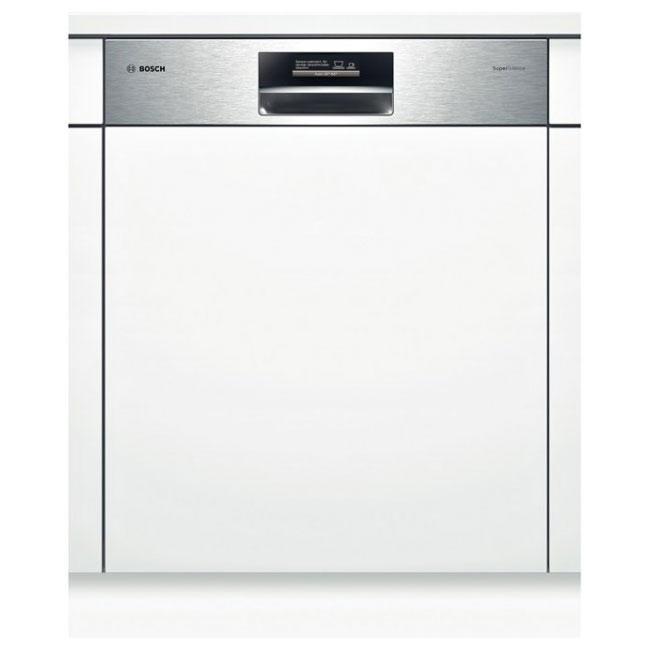 Посудомоечная машина Bosch SMI69U85EU