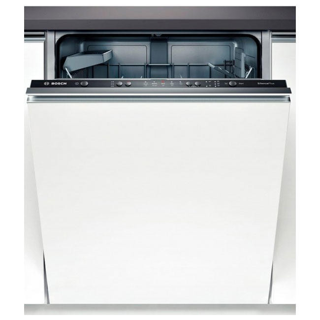 Посудомоечная машина Bosch SMV51E30EU