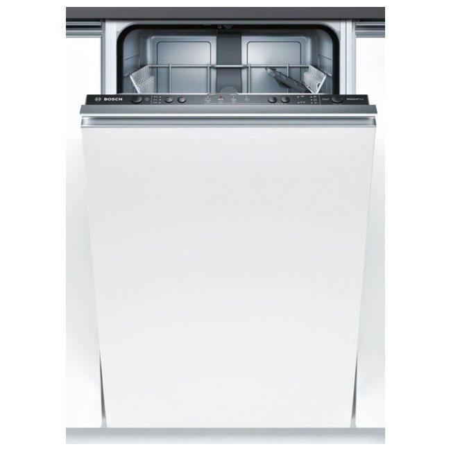 Посудомоечная машина Bosch SPV40M20EU