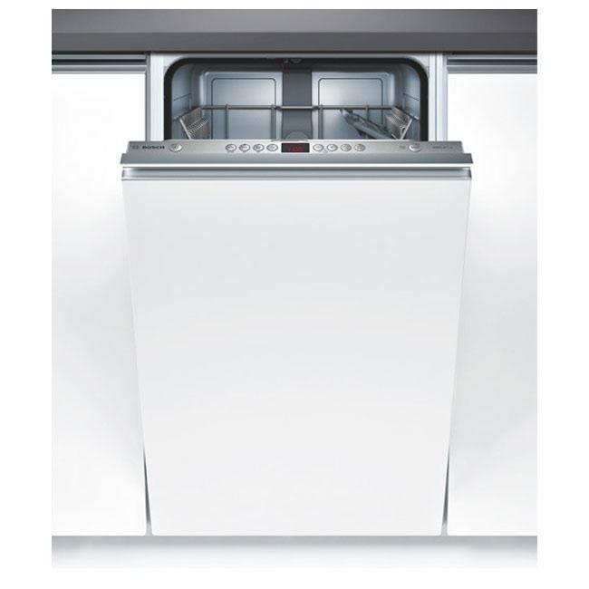 Посудомоечная машина Bosch SPV43M20EU
