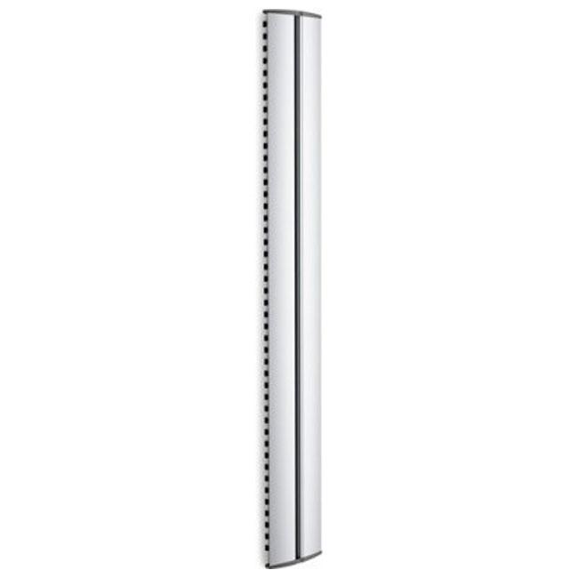 Крепёж настенный Vogels Cable 10L Column 94cm