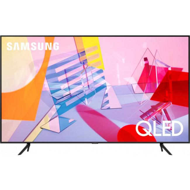 Телевизор Samsung QE58Q60T (EU)