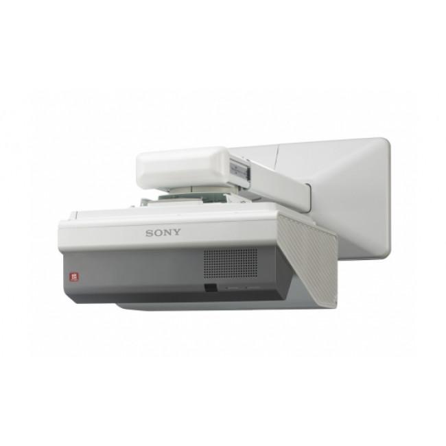 Проектор Sony VPL-SW630 (VPLSW630)