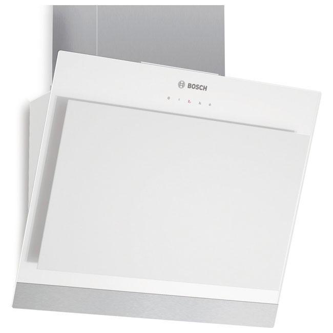 Вытяжка Bosch DWK06G620