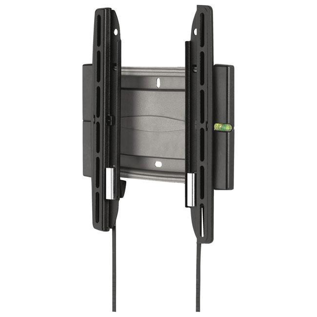 Крепёж настенный VOGELS FW 8105 Black