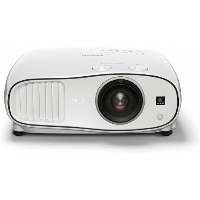 Проектор Epson EH-TW6700 (V11H799040)