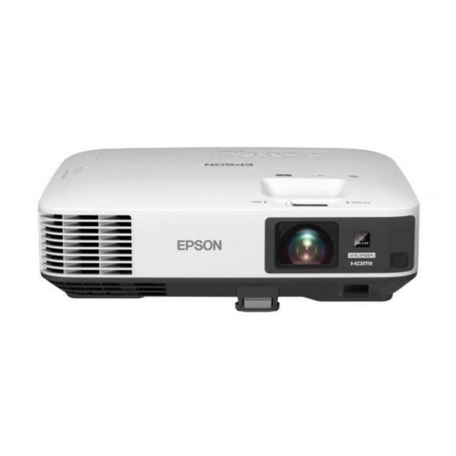 Проектор Epson EB-1985WU Wi-Fi (V11H619040)