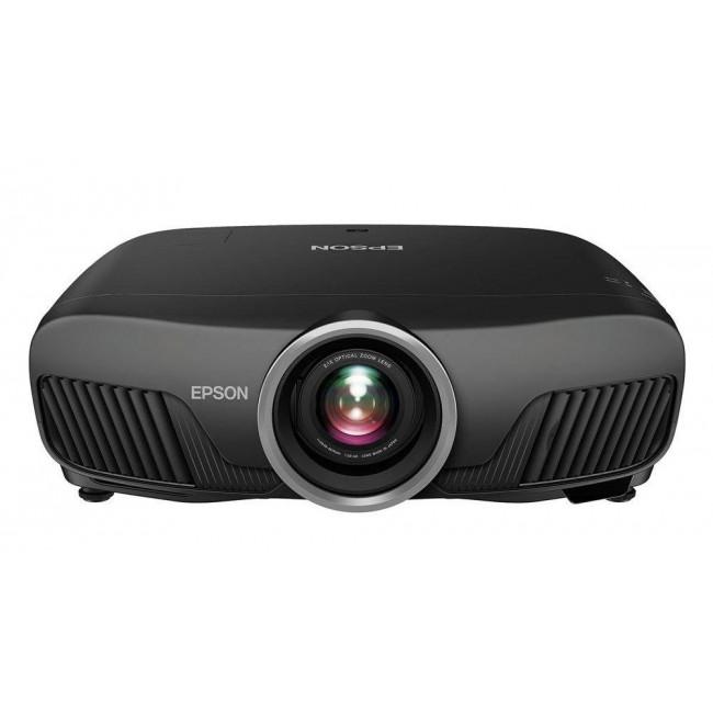 Проектор Epson EH-TW9300 (V11H710040)
