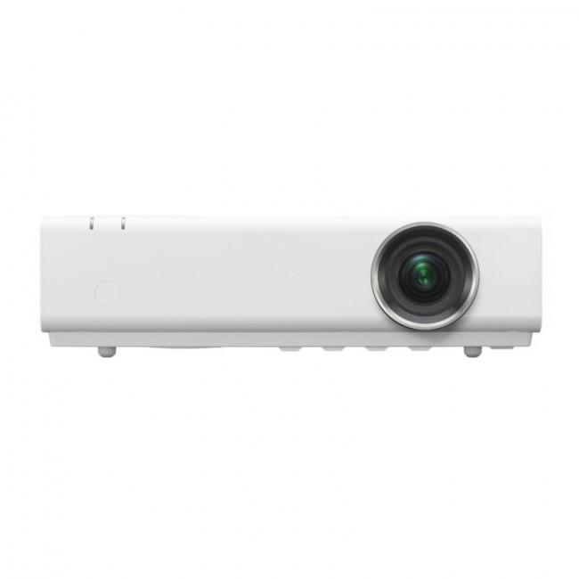 Проектор Sony VPL-EX295 (VPL-EX295)
