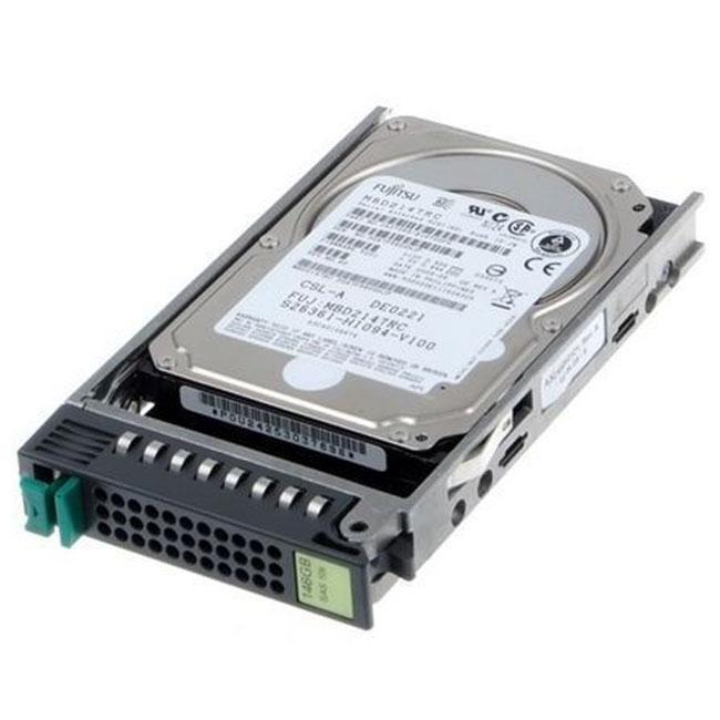 """HDD Cisco 2.5"""" SATA 1TB 6Gb 7.2K RPM SFF Hot-plug (A03-D1TBSATA=)"""