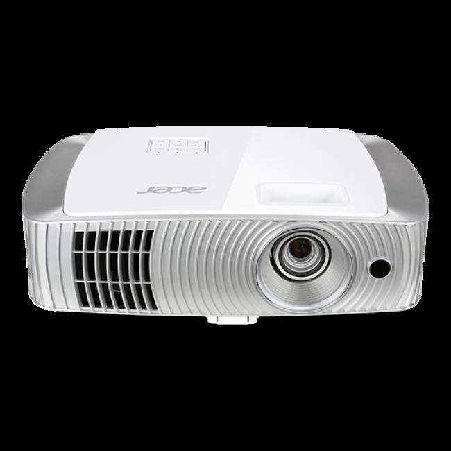 Проектор Acer H7550BD (MR.JL711.001)