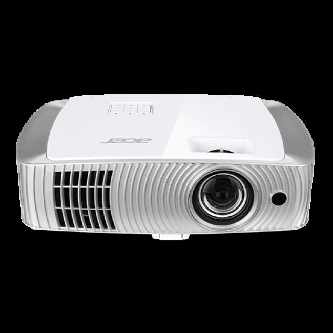 Проектор Acer H7550ST (MR.JKY11.00L)