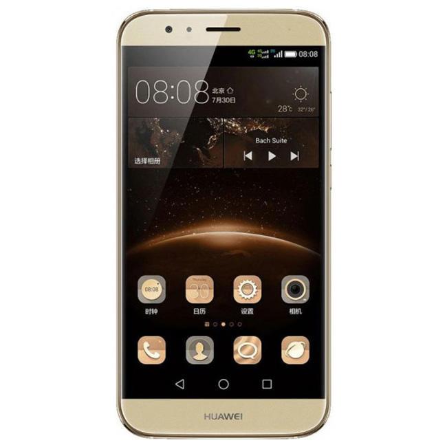 Huawei GX8 32GB (Gold)