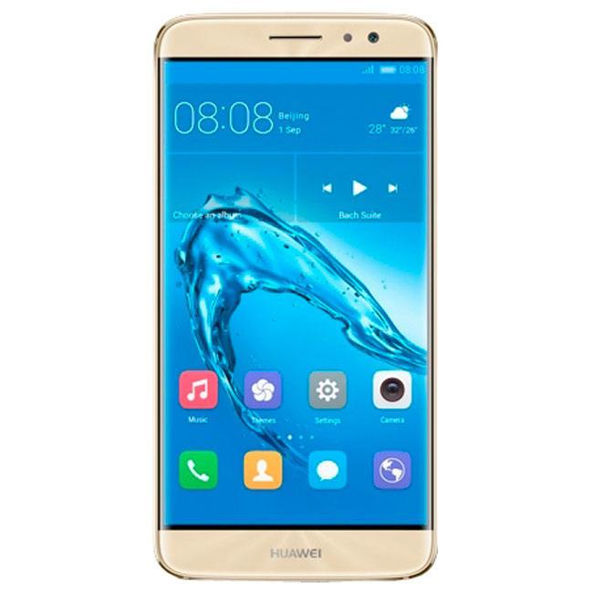 Huawei Nova Plus 32GB Dual (Gold)