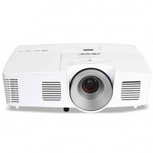 Проектор Acer A1500 (MR.JN011.001)