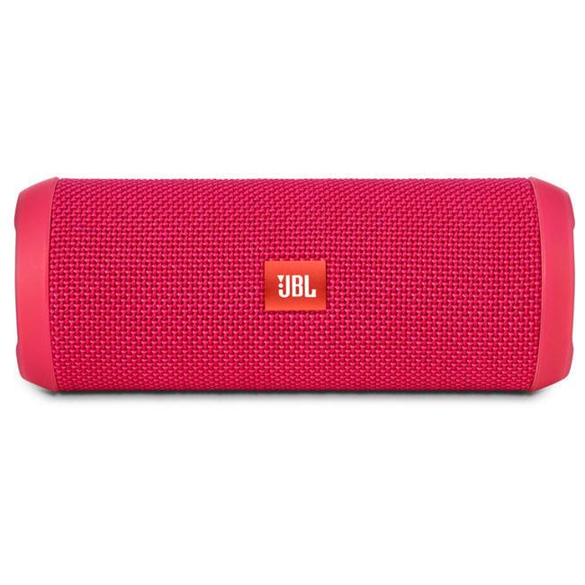 JBL Flip 3 Pink (FLIP3PINK)