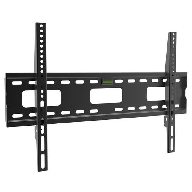 Крепёж настенный X-Digital STEEL ST415 Black