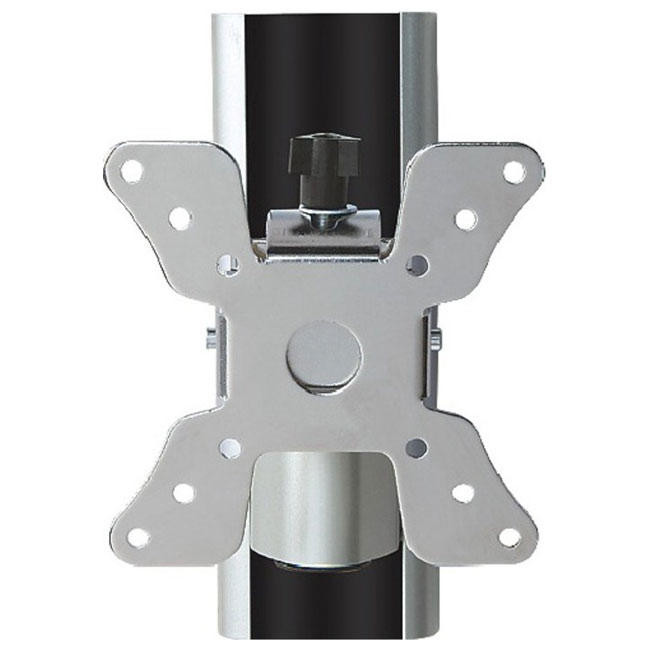 Крепёж настенный X-Digital LCD400 Silver