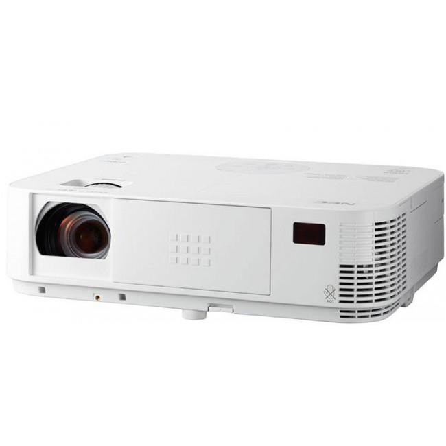 Проектор NEC M363W (60003976)