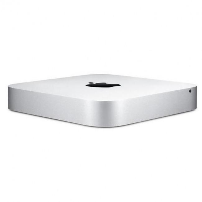 Apple Mac Mini (Z0R70002M)