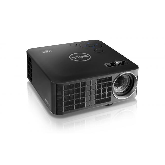 Проектор Dell M115HD (B00GUF754S)