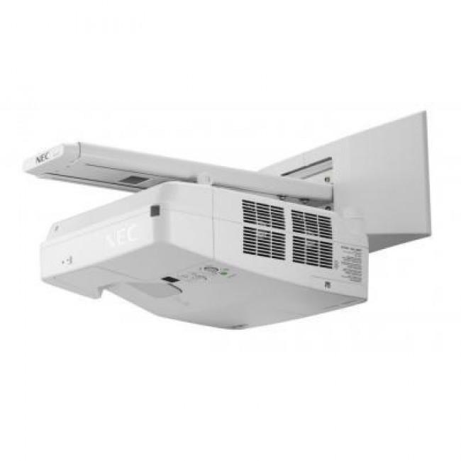 Проектор NEC UM351Wi, Multi-Touch (60003955)
