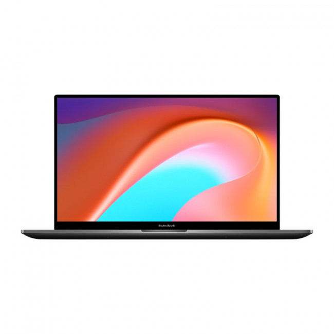Ноутбук Xiaomi RedmiBook 16 i5 10th 16/512Gb/MX350 (JYU4285CN)