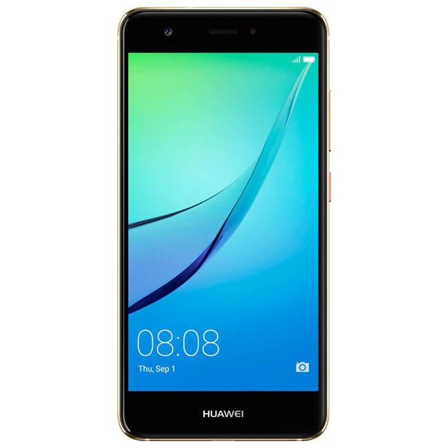 Huawei Nova 32GB CAN-L01 (Gold)
