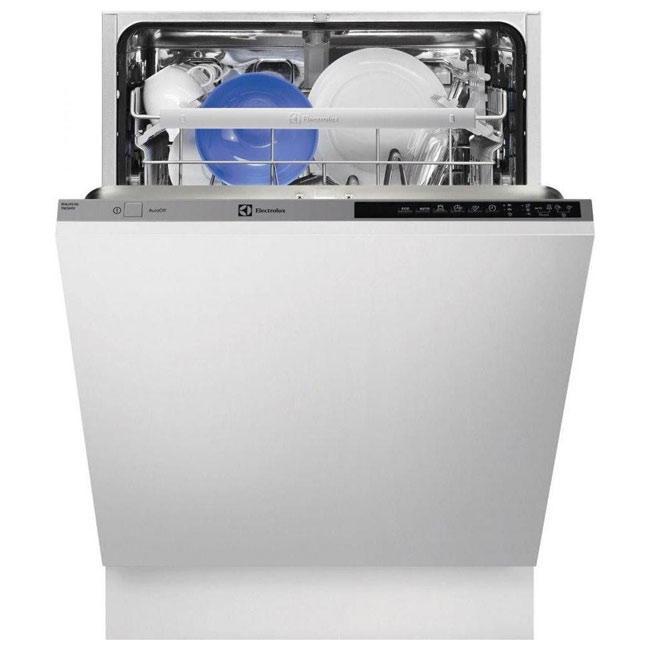 Посудомоечная машина Electrolux ESL75310LO