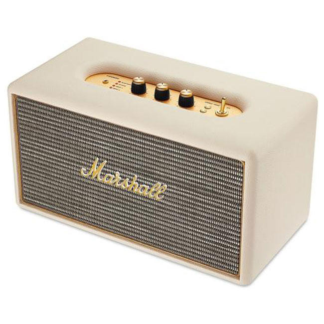 Marshall Stanmore Cream (4090839)