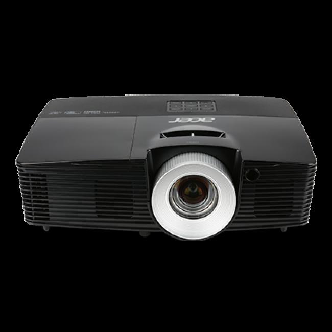 Проектор Acer P5515 (MR.JLC11.001)
