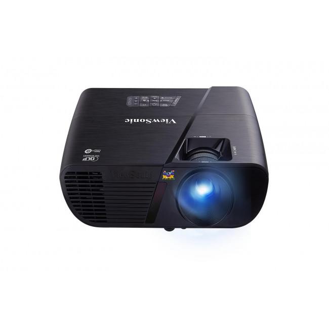 Проектор ViewSonic PJD5153 (VS15872)